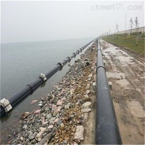 防城港市沉管隧道施工--公司