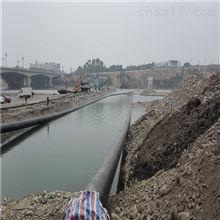 成都市水下沉管