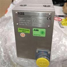 瑞士ABB称重传感器一级经销商