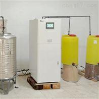 DJ AEOW-4000型酸性氧化电位水生成器