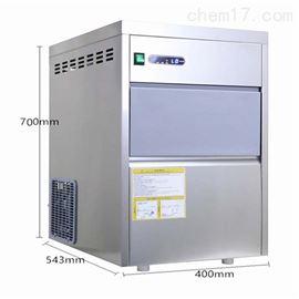 FMB-70乔跃实验室制冰机