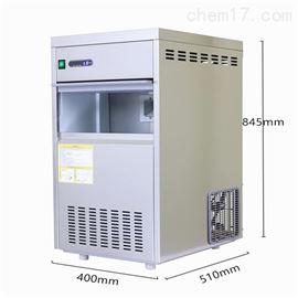 FMB-100雪花制冰机生产厂家