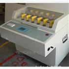 六杯絕緣油介電強度自動測試儀