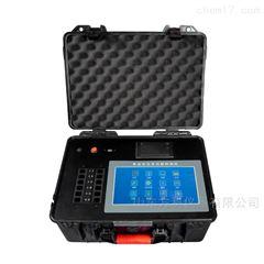 FK-G800全项目多功能食品安全综合检测仪器设备