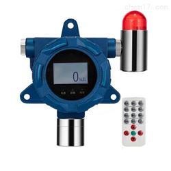 YCC100W-AR在线式无线输出氩气检测仪