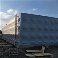 丹东地埋式箱泵一体化生产厂家