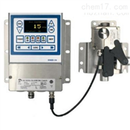 德国DECKMA OMD-24固定式水中油检测仪