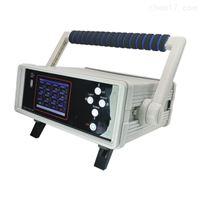 LD5200電壓記錄儀