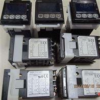 E5ER-T日本欧姆龙OMRON温控器