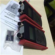 德国贺德克HYDAC测量仪