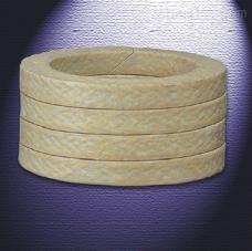 盘根-芳纶编织盘根环-芳纶盘根
