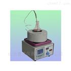 ZNCL-CKHT型程序控温磁力(活套)搅拌器