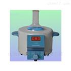 ZDHW-TY型数显调压电加热套