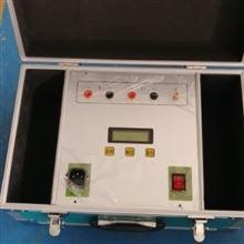 扬州直流电阻快速测试仪
