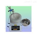 ZNHW-48数显恒温电热套