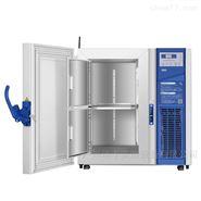 -86℃超低温冰箱DW-86L100J立式(可叠加)