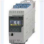 RMA42德国E+H经济型压力变送器