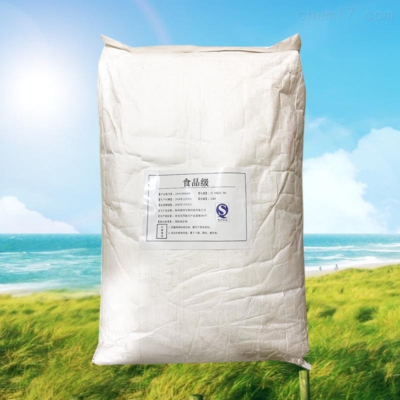 陕西三聚磷酸钠生产厂家