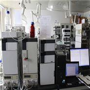 二手高效液相色谱仪回收