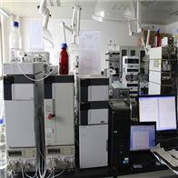 实验室仪器收购回收