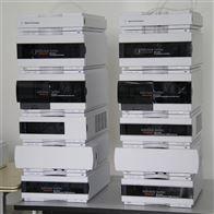 实验室分析仪器设备回收