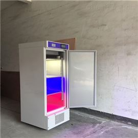 HWS -600恒温恒湿培养箱