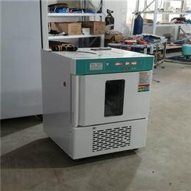 101-00A立式电热鼓风干燥箱
