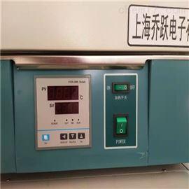 101-2AB高温恒温干燥箱工业烤箱