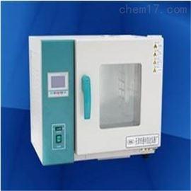 101-0AB上海乔跃电热恒温鼓风干燥箱烘箱