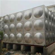 内江地埋式箱泵一体化