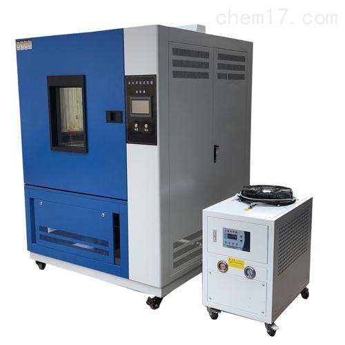 冰水冲击试验箱GB/T 28046.4-2011