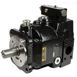 16-360ccm / revparker高压重载柱塞泵