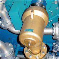 DXSR265K德国原装进口Maier DC/DCL系列高速旋转接头