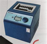 韩国进口加热/冷却恒温器大韩设备特价经销