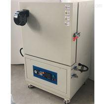 KLG-9000系列精密型电热恒温干燥箱