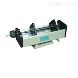 HSP-355型补偿混凝土收缩膨胀仪