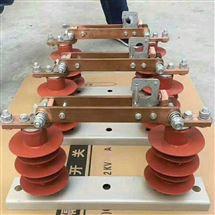 厂家直销GW9柱上10kv户外高压隔离开关