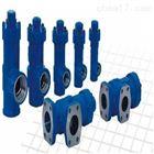 330227-0 R45/125 FL-Z-DB1德国RICKMEIER泵