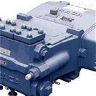 德国URACA泵