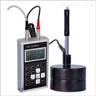 HL-200便携式里氏硬度计