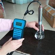 手持式浓度水分快速测试仪报价