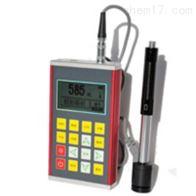 HT-280金属里氏硬度计