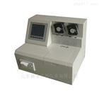 SZ-631型全自动石油产品酸值测定仪