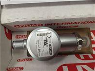 HYDAC压力传感器EDS3448-5-0250-000现货难