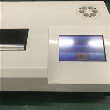 LB-4020水质多参数检测仪