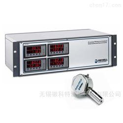 Promet I.S密析尔本质安全型过程湿气分析仪湿度仪表
