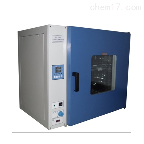 DHG-9203A/DHG-9203AD电热烘箱