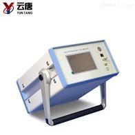 YT-FS831光合测定仪器