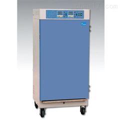 DGG-9646A/DGG-9646AD低温恒温培养箱