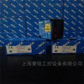 DT35-B15251激光测量中程距离传感器现货